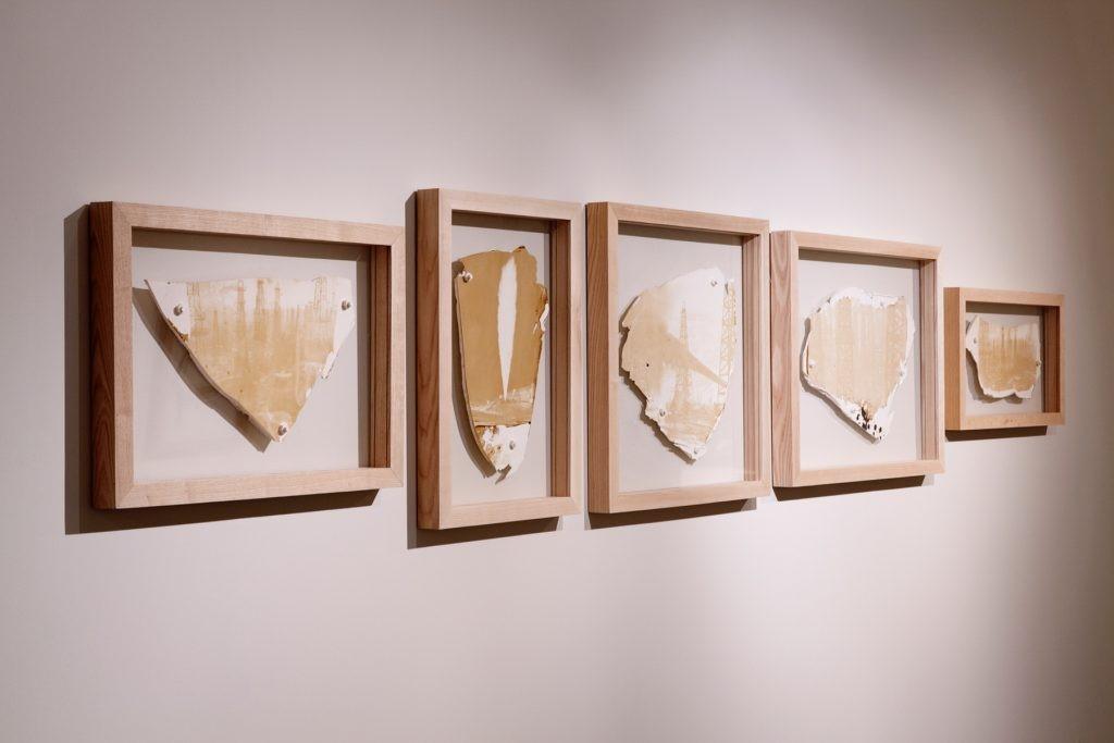 aubin gallery